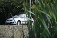 Твой новый день – Nissan Tiida