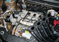 Nissan Tiida: Превосходя ожидания